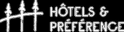 hotels-et-preference