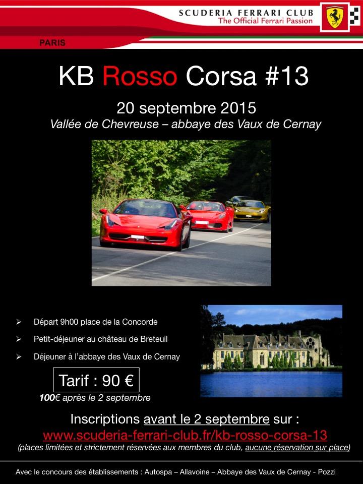 KB-Rosso-Corsa-13-presentation
