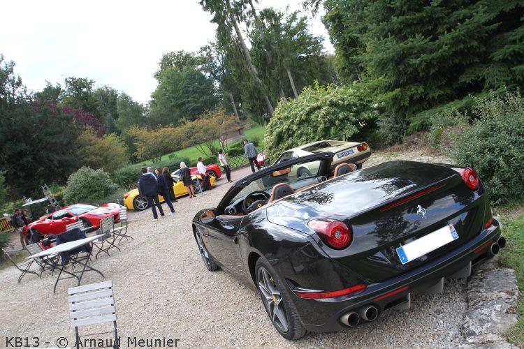 KB Rosso Corsa 13 - Scuderia Ferrari Club-10