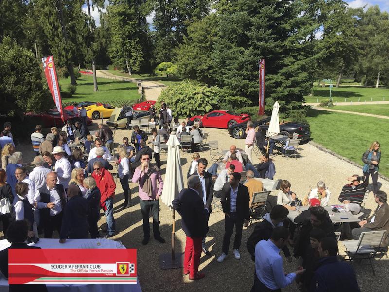 KB Rosso Corsa 13 - Scuderia Ferrari Club-12