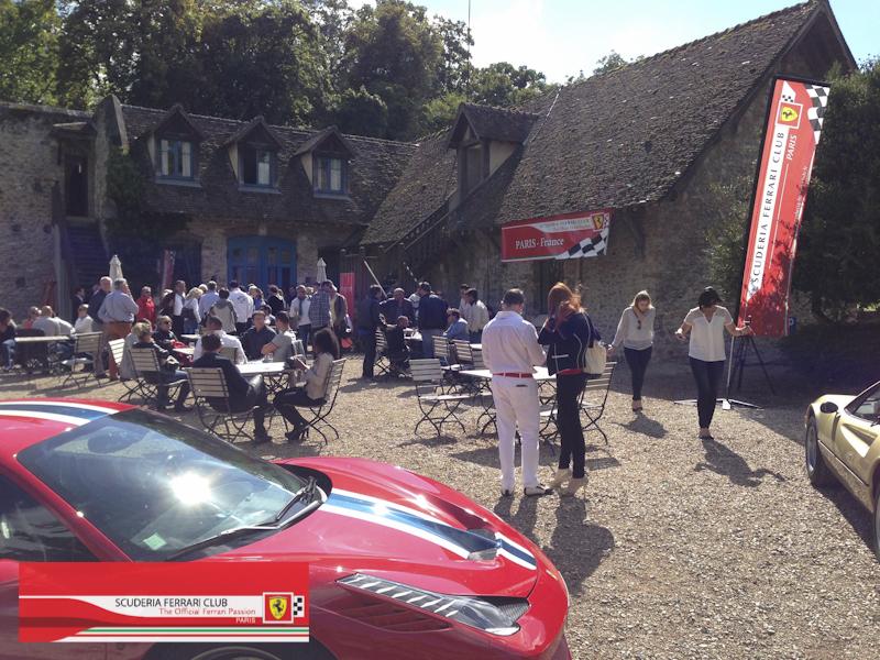 KB Rosso Corsa 13 - Scuderia Ferrari Club-14