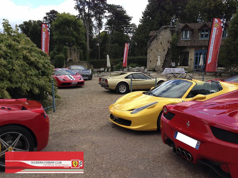 KB Rosso Corsa 13 - Scuderia Ferrari Club-15