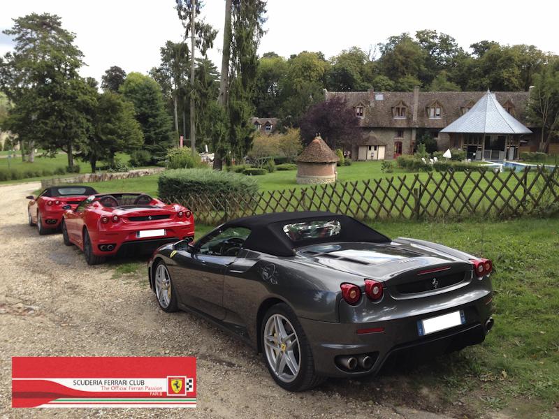 KB Rosso Corsa 13 - Scuderia Ferrari Club-16
