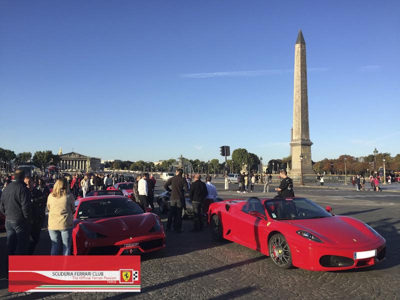 KB Rosso Corsa 13 - Scuderia Ferrari Club-4