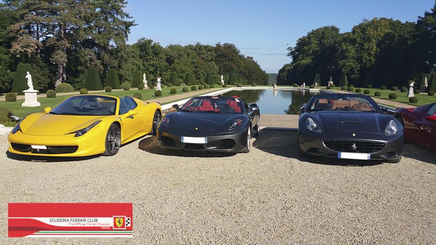 KB Rosso Corsa 13 - Scuderia Ferrari Club-9b
