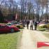 1-Rassemblement Scuderia Ferrari Club #1