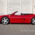 Ferrari 355 spider (1)