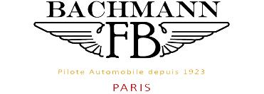 fernand-bachmann-1439145102 copie