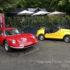 5-Rassemblement Scuderia Ferrari Club #2